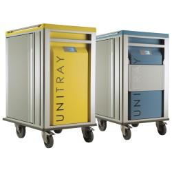 UniTray