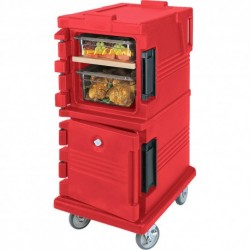 Cambro voedselcontainer UPC600