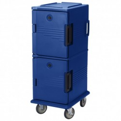 Cambro voedselcontainer UPC800