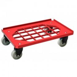 Dolly platformwagen