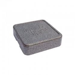 Thermobox Platter
