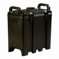 Soepcontainer 13 liter