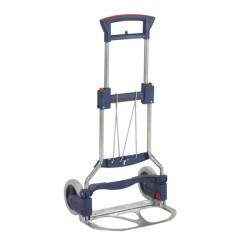 Trolley voor koel & vriesbox CFX