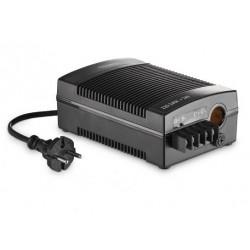 Omvormer 230 V naar 24 V - EPS 100
