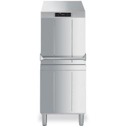 SMEG HTY520D(S) doorschuifmachine
