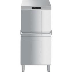 SMEG HTY630DE(S)(H) doorschuifmachine