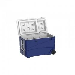Ice Box Pro