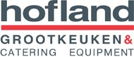 Hofland grootkeuken & catering equipment